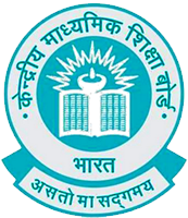 Central Board of Secondary Education – CBSE